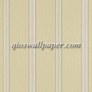 wallpaper dinding coklat cream
