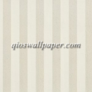 wallpaper ruang tamu minimalis coklat
