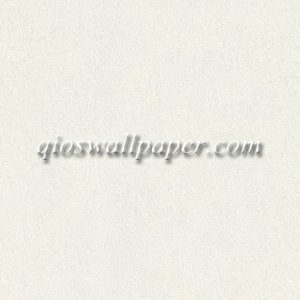 Wallpaper dinding polos minimalis
