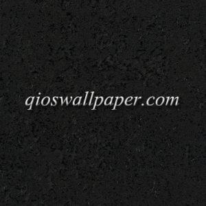 wallpaper ruang tamu polos hitam minimalis