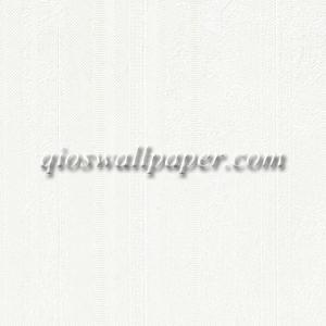 Wallpaper dinding polos murah