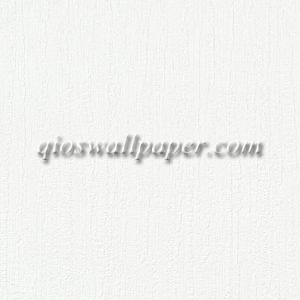 jual wallpaper kamar terdekat,