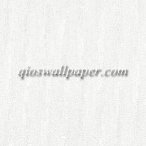 jual wallpaper dinidng murah