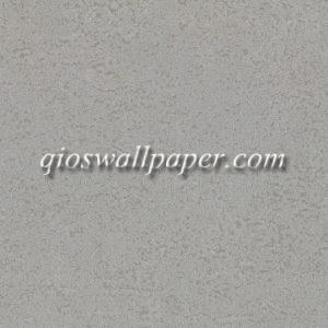 Wallpaper dinding polos kamar abu abu