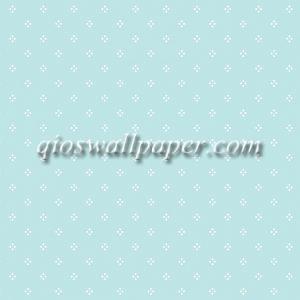 wallpaper diniding minimalis