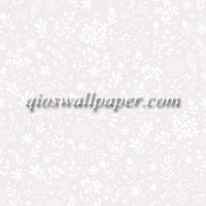 wallpaper dinding minimalis abu abu