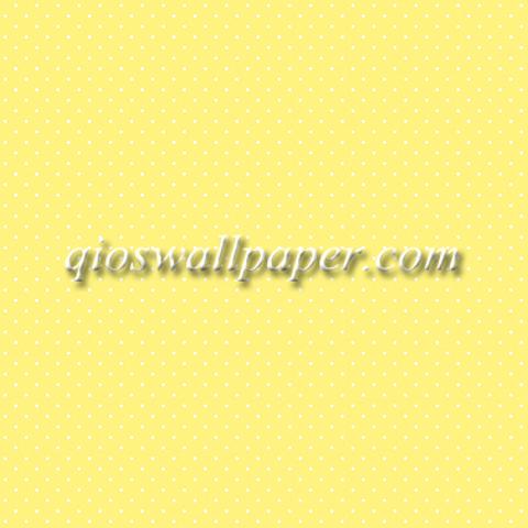 Wallpaper dinding polos warna kuning