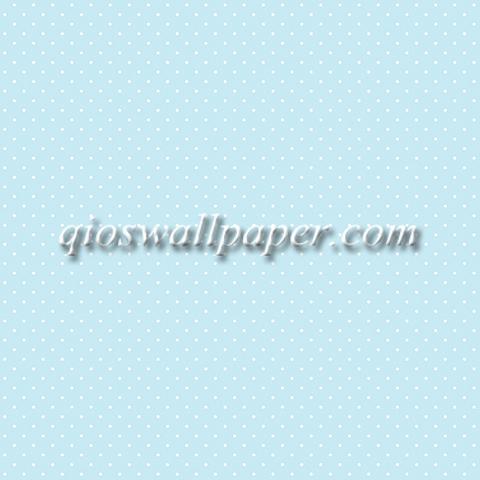 Wallpaper dinding polos warna biru