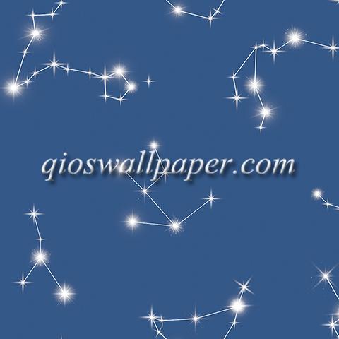 wallpaper 3d dinding kamar anak murah
