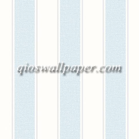 wallpaper dinding garis elegant