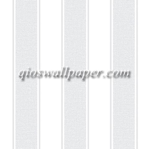 wallpaper dinding garis minimalis
