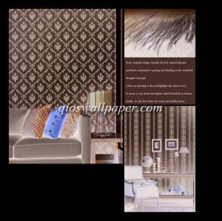 jual wallpaper dinding,