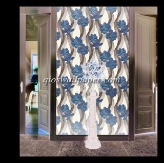 wallpaper dinding murah,