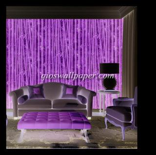 wallpaper ruang keluarga,