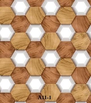 wallpaper dinding murah minimalis