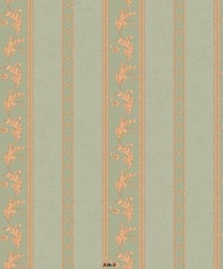 wallpaper dinding estetik