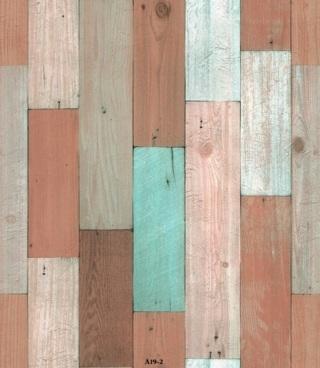 wallpaper kamar minimalis kayu