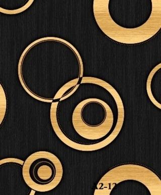 wallpaper dinding estetik hitam