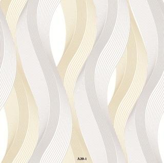 wallpaper ruang tamu 3d minimalis