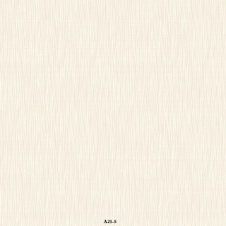Wallpaper dinding polos warna cream