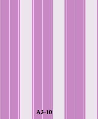 wallpaper dinding garis minimalis ungu