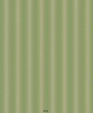 wallpaper dinding untuk kamar
