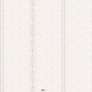 wallpaper dinding 3d minimalis