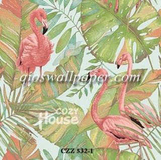 jual wallpaper dinding jakarta pusat