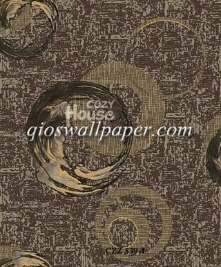 wallpaper dinding kamar minimalis