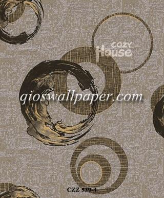 toko wallpaper dinding kamar minimalis warna pastel