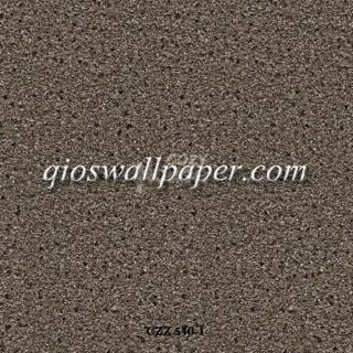 toko wallpaper dinding kamar motif pasir warna abu