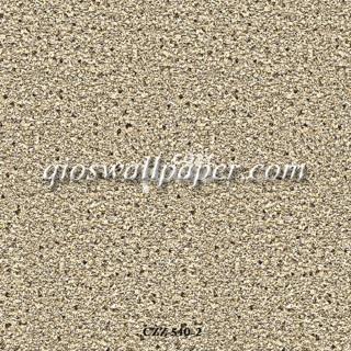 toko wallpaper dinding kamar motif pasir warna abu muda