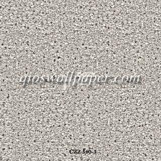 toko wallpaper dinding kamar motif acian kasar