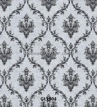 wallpaper dinding kamar 3d,