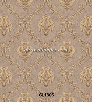 jual wallpaper dinding terdekat,