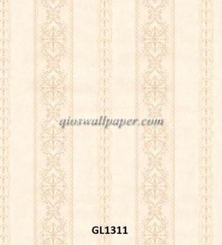 wallpaper tembok rumah,