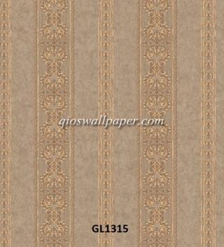 wallpaper dinding 3d keren,