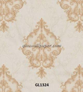 beli wallpaper dinding,