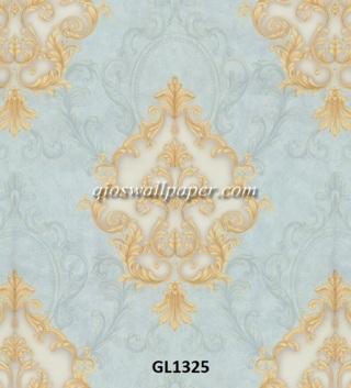 wallpaper dinding terdekat,
