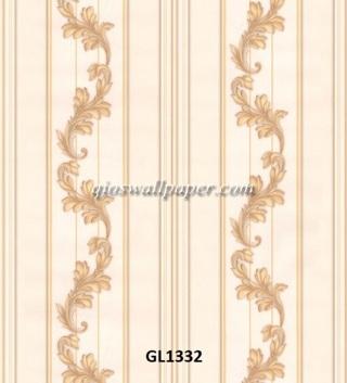 wallpaper dinding harga,
