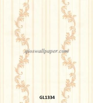motif stiker dinding,