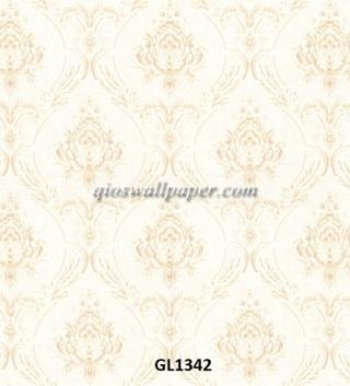 harga wallpaper dinding rumah,