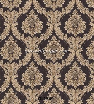 motif wallpaper kamar,
