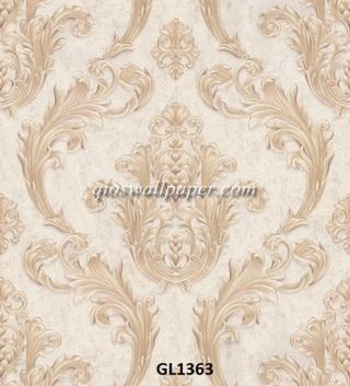 wallpaper dinding untuk kamar,