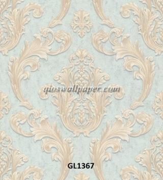 warna wallpaper dinding,