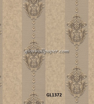 wallpaper dinding motif,