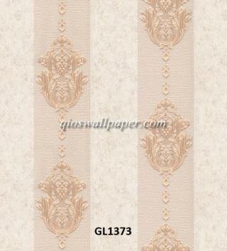 wallpaper dinding yang bagus,