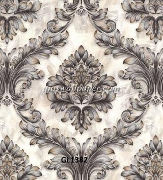 cari wallpaper dinding,