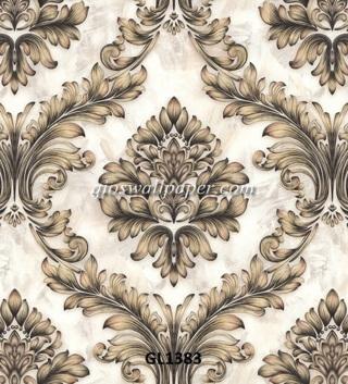beli wallpaper dinding murah,