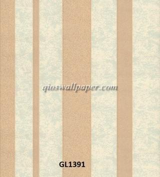 wallpaper untuk dinding rumah,
